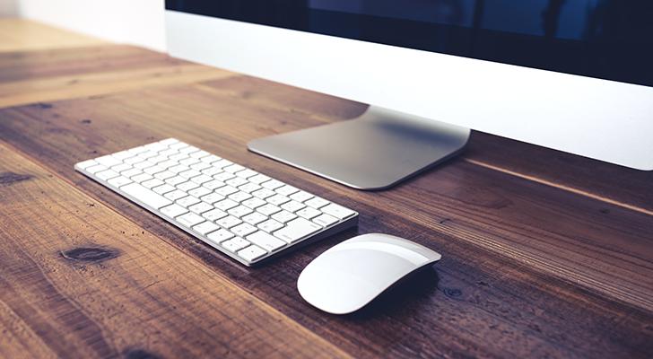 MEO対策に効果的なツールのGoogleマイビジネス投稿機能