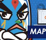 MAP職人【公式】MEO対策ツール