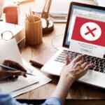 Googleマイビジネスの投稿拒否について原因と解説!