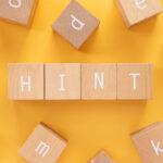 Googleマイビジネス投稿効果を高めるための7つのヒント